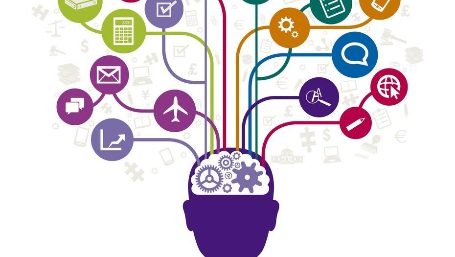 ¿Sirve realmente el multitasking?